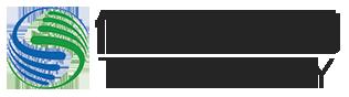 泰安信贝斯特全球最奢华官网生物工程有限公司