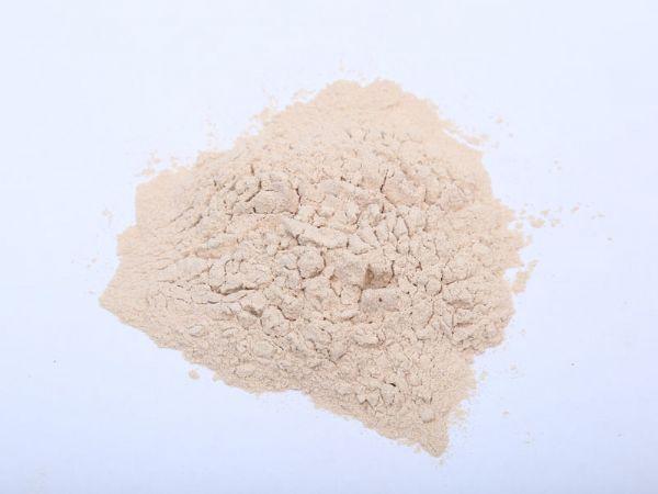酿造专用酶