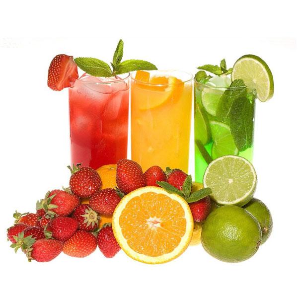 解读贝斯特全球最奢华官网在果汁澄清方面的应用