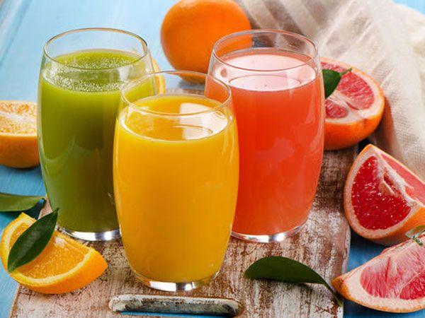 果汁澄清酶